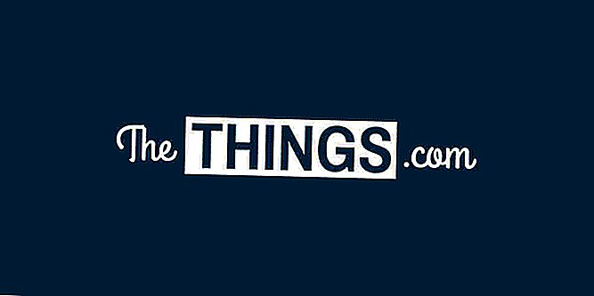 www.thethings.com